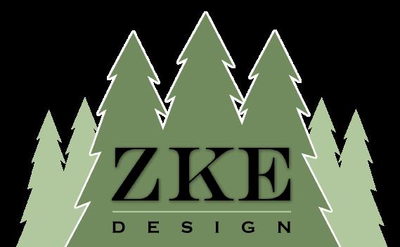 ZKE Design